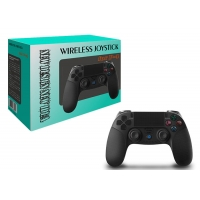 Wholesale Adults PS 4 Wireless Controller Gamepad Joysticks Par from china suppliers