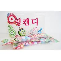 Wholesale Nice Candy Whistle Shape Compressed Sweet Candy 12g / Healthy Hard Candy from china suppliers