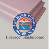 Wholesale 2013 new designed plasterboards/high quality plasterboard from china suppliers