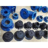 Wholesale Surface box from china suppliers