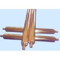 Wholesale Copper Accumulator (M-CA) from china suppliers