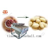 Wholesale Groundnut Peeler|Groundnut Red Skin Peeling from china suppliers