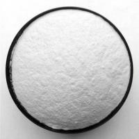 Buy cheap CAS 50-81-7 Nutribiotic Ascorbic Acid Powder Vitamin C Nutritional Supplements from wholesalers