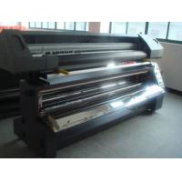 Wholesale CMY Epson Dye Sublimation Printer DX7 , IPrint 3.0 Rip Software from china suppliers
