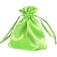 Wholesale silk satin bag suitable for promotional gift from china suppliers