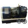 Wholesale Hub Repair CNC Lathe Metal Milling Machine 22 Inch Wheel Repair Machine from china suppliers