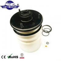 China Air Spring Replacement LR3 Discovery 3 Range Sport on sale