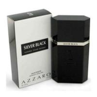 Wholesale Azzaro perfume for men/ male cologne from china suppliers