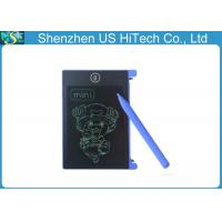 Buy cheap High Resolution Infrared Remote Control LCD Digital Photo Frame 13.3 Inch from Wholesalers