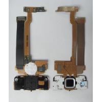 Buy cheap Mobile phone flex cable for N96/ cell phone flex cable for N96 from wholesalers