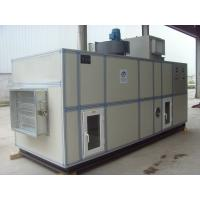 Wholesale Silica Gel Wheel Air Conditioner Dehumidifier for Pharmaceutical Industry from china suppliers