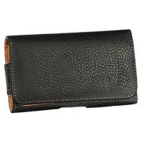 Wholesale Wallet Leather Case for iPhone 5 from china suppliers