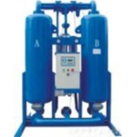 Buy cheap Adekom Freeze Dryer For Sale from wholesalers