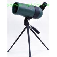Wholesale HD spotting scope, refractiona,MC27-81X80 from china suppliers