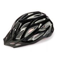 Wholesale good quality Sport Safety Accessory Bicycle Cycling Helmets from china suppliers