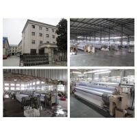 Wholesale In Process Quality Assurance Inspector Clear Detailed Inspection Report from china suppliers