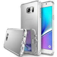 Buy cheap Soft TPU Transparent Clear Dust Plug Cell Phone Case Samsung Mobile Phone Covers from Wholesalers