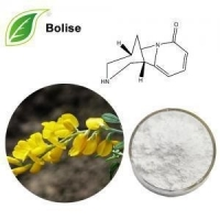 Wholesale Thermopsis Lanceolata R.Br. 485-35-8 C11H14N2O Pharma Herbal Extract from china suppliers