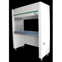 China Double Face Medical Clean Bench Laboratory Furniture ISO9001 / ISO14001 for sale