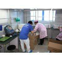 Wholesale IPC Initial Production Quality Inspection from china suppliers