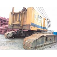Wholesale 150t Used KOBELCO 5170 Crawler Crane For Sale Original Japan KOBELCO crawler crane 150t from china suppliers