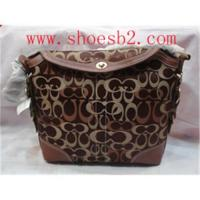 China Coach handbag on sale