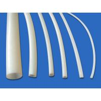 Wholesale High Temperature Resistance PTFE Teflon Tubing With Long Durability from china suppliers