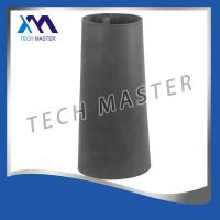 Wholesale Mercedes W251 Front Air Suspension Rubber , OEM 2513200330 Mercedes-benz Air Suspension Parts from china suppliers