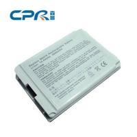 Wholesale Laptop battery for 8416 from china suppliers