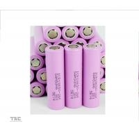 Wholesale Samsung 18650 Battery ICR18650 26F 3.7V  Lithium -ion  For Power Tool from china suppliers