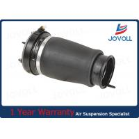 Wholesale Front BMW X5 Suspension Air Bag, ISO9001 BMW Suspension Airbag37116761443 from china suppliers