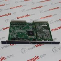 Buy cheap IS200EGDMH1A | GE IS200EGDMH1A double-slot board *Advantage price* from wholesalers