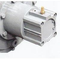 China Pneumatic Clutch Equipment on sale