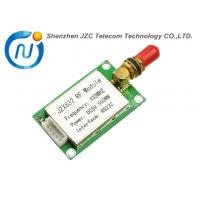 Wholesale Universal TTL / RS485 Remote Controller Wireless Telemetry Module / Modem from china suppliers