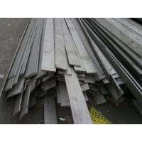 Wholesale 0.5mm-150mm Thickness Stainless Steel Flat Bar / 201,202,301,304,304L,309S,310S,316,316T from china suppliers