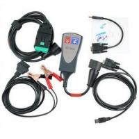 Wholesale Lexia-3 Citroen/Peugeot Diagnostic Tool from china suppliers
