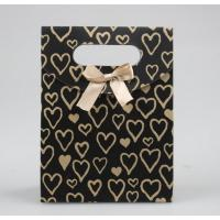 Wholesale High quality cheaper gift packing bag, prices paper shopping bag, luxury paper shopping bag from china suppliers