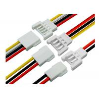China Molex 51005 51006 2.0mm Pitch Male Female Connector Cable Harness Assembly on sale