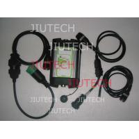 Wholesale Volvo Vocom 88890300 With Full 5 Cables For Volvo Vcads Truck Diagnosis from china suppliers
