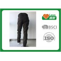 Buy cheap Joggers Men Insulated Waterproof Hunting Pants Breathable Quick - Drying from Wholesalers