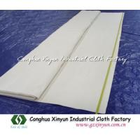 Wholesale Competitive Hotel Nomex Ironer Felt from china suppliers