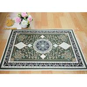 Buy cheap Washable Hotel Carpet Underlay Felt Short Plush Fabric Floor Carpet 100% Polyester from wholesalers
