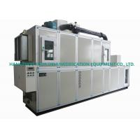 Wholesale Silica Gel Low Humidity Dehumidifier from china suppliers