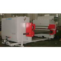 Wholesale High Performance Flooring Production Line For Board Furniture Double End Tenoner from china suppliers