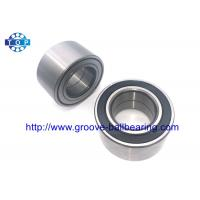 Wholesale DAC37720037 Auto Wheel Bearings BAH0012 37*72*37mm Ball Bearing For Renault from china suppliers