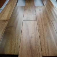 Wholesale Acacia Solid Wood Floor from china suppliers