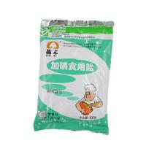 Quality Sugar / Salt / Beans / Seed / Chemical Fertilizer Granules Filling Packing for sale
