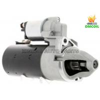 Wholesale Durable Auto Starter Motor Mercedes - Benz C - Class W204 6.2L (2006-) 006 151 53 01 from china suppliers