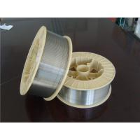 Wholesale all kinds of mig welding wire 1.2mm for hardfacing from china suppliers