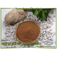 Wholesale Sodium lignosulphonate lignin msds from china suppliers